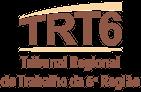 TRT6 - Tribunal Regional do Trabalho da 6ª Região - Pernambuco