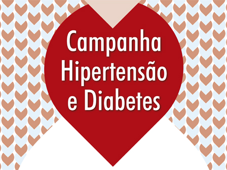 Valores de hipertension en diabeticos