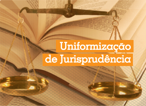 Dejt 9 regiao jurisprudencia