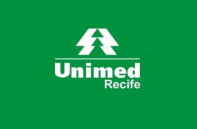 logomarca Unimed