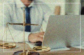 Solicitação de agendamentos devem ser feitas por e-mail