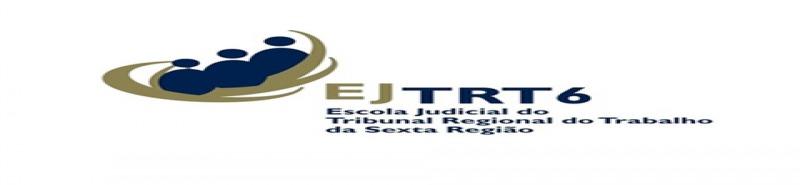Escola Judicial